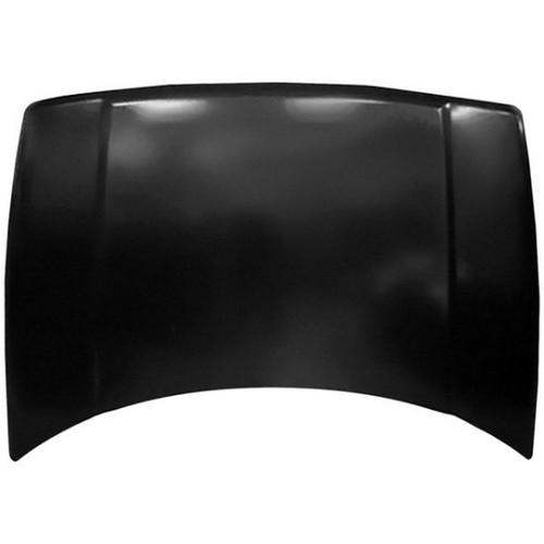 New Painted 2006-2010 Jeep Commander Hood