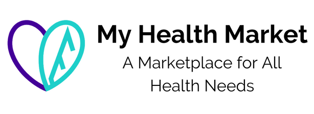 My Health Market