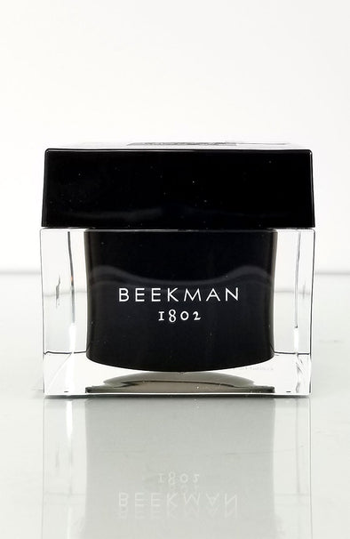 Beekman 1802 ~ Goat Milk Mud Mask