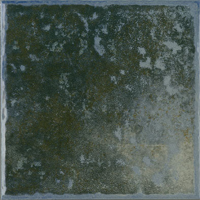 MIAMI OLIVE GREEN GLOSS 148X148