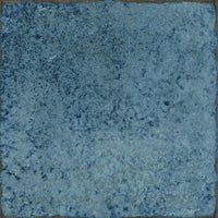ATLANTIS BLUE ANTI SLIP 200X200