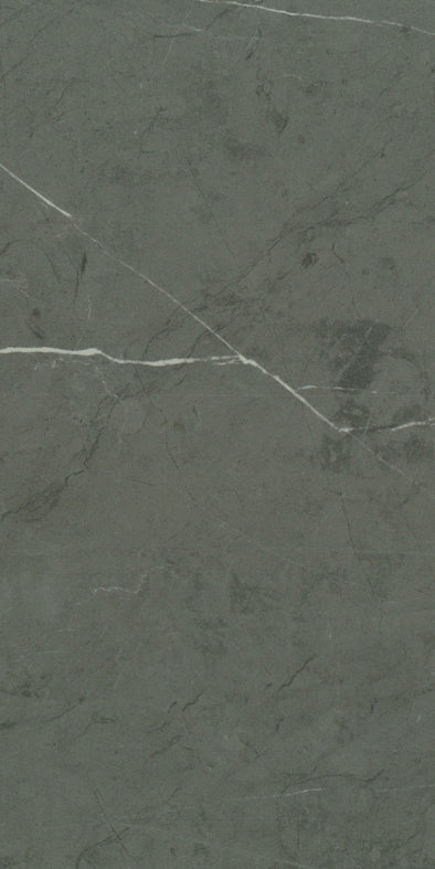 36ODECHP-PG6301P ODESSA CHARCOAL POLISHED 300X600