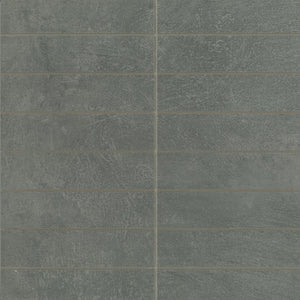 3MANGYA-MH3004-G8 MANHATTAN GREY MATT DECOR 300X300