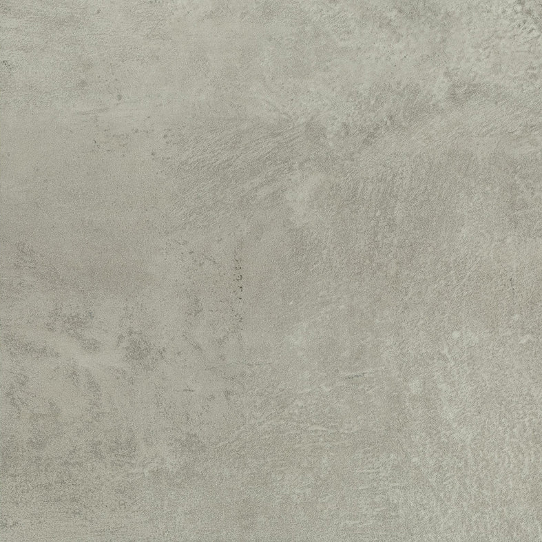 MANHATTAN STONE MATT/POLISHED/EXTERNAL