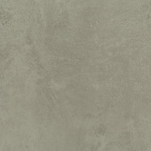MANHATTAN TAUPE MATT