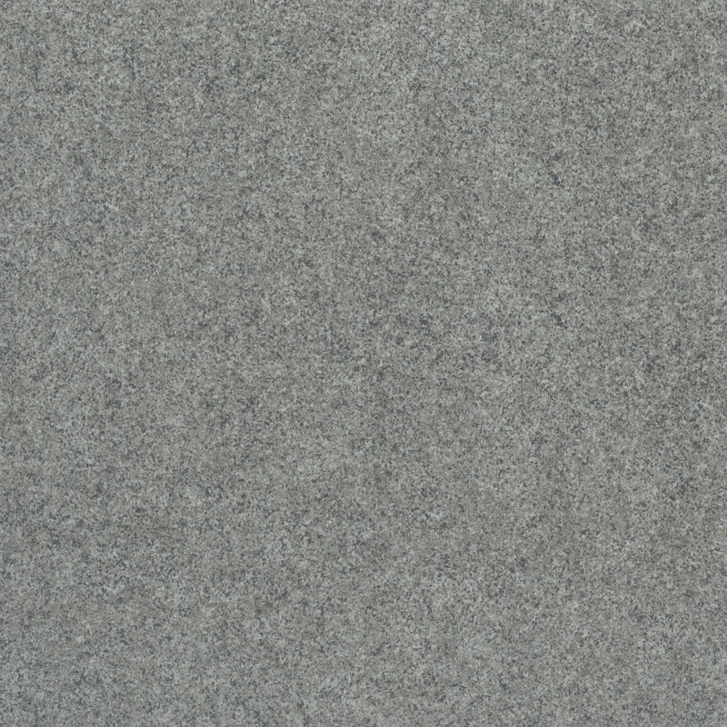 3PARGYX-PA3082-10 PARLA GRANITE GREY EXTERNAL 300X300