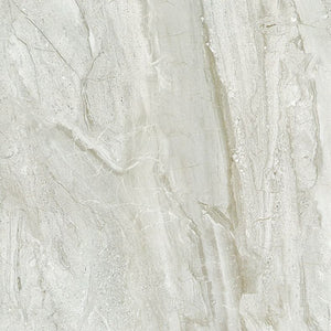3SOLTRAM-NH3021 SOLUTIONS TRAVERTINE MATT 300X300