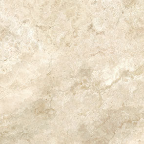 3TRABEL-TR1335L TRAVERTINE BEIGE LAPPATO/MATT/EXTERNAL 300X300
