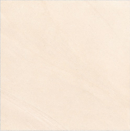 45BRANTS-BBX3145A BRANXTON NATURAL SATIN 450X450