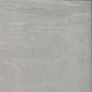 45STEGYG-BST92045A STELLAR GREY SHINE/SATIN 450X450