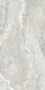 49TRAGYL-TR1496L TRAVERTINE GREY 450X900