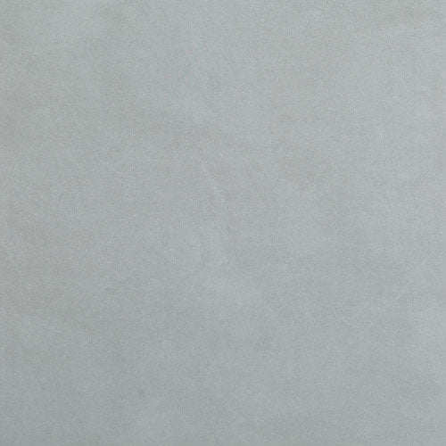 6BLGLGM-BELLAGIO LIGHT GREY MATT 600X600