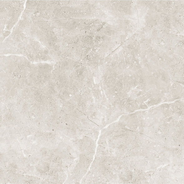 6OCETUP-OB6002P OCEAN TAUPE POLISHED 600X600