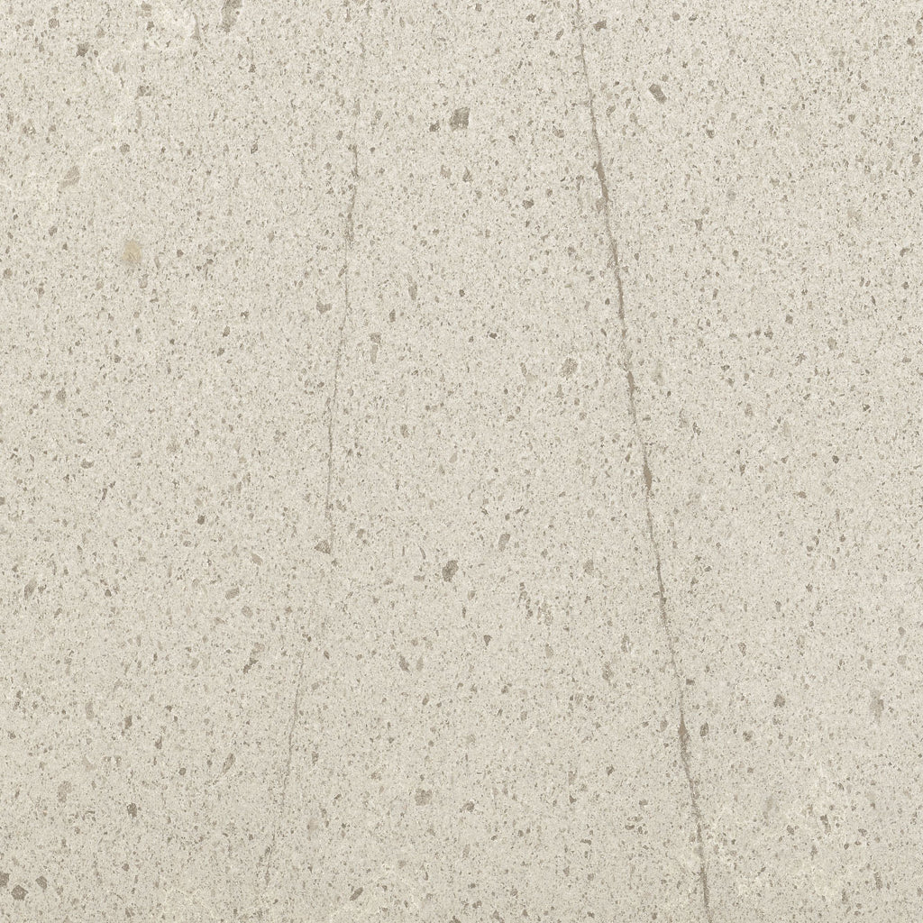 8660_STONE-CUT-BRANCO_-MATT-LAPPATO-EXTERNAL