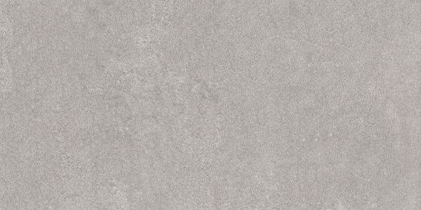 AC-01213K 300X600 NEUTRA GREY GLOSS WALL NON RECTIFIED