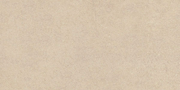 AC-01214K 300X600 NEUTRA BEIGE GLOSS WALL NON RECTIFIED