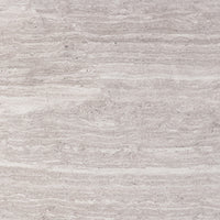 AC-01531E  RIVERSTONE LIGHT GREY MATT/LAPPATO/GRIP