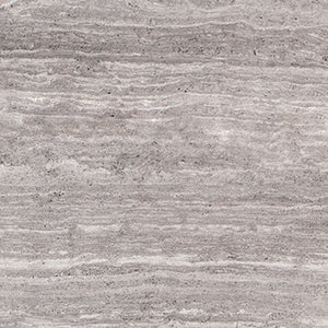 AC-01541E RIVERSTONE GREY MATT/LAPPATO/GRIP