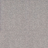AC-08731E PORTLAND GREY MATT/GRIP