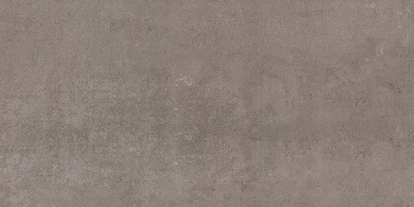 AC-4931AG DRIFT TAUPE MATT/GRIP