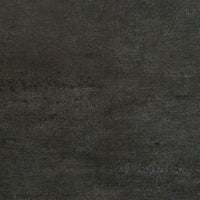 AC-9231E 300X300 RAINSTONE CHARCOAL MATT/GLOSS/GRIP RECT