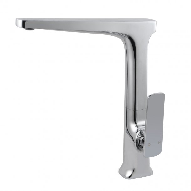 CH1036.KM 360° swivel Chrome Kitchen Sink Mixer Tap AQ