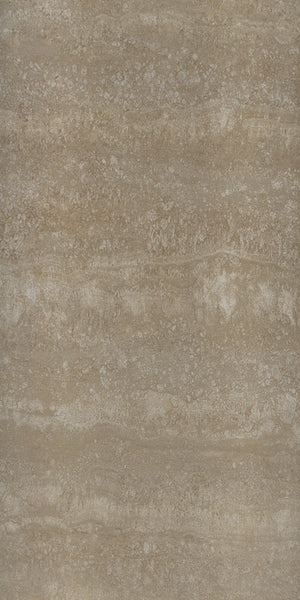 DCOBR36-W63575 D'COLLOSSEUM BROWN SATIN 300X600