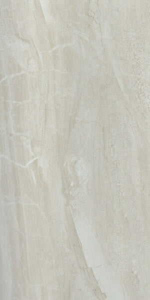 FLEIV36-NH6318 FLEMING IVORY GLOSS 300X600