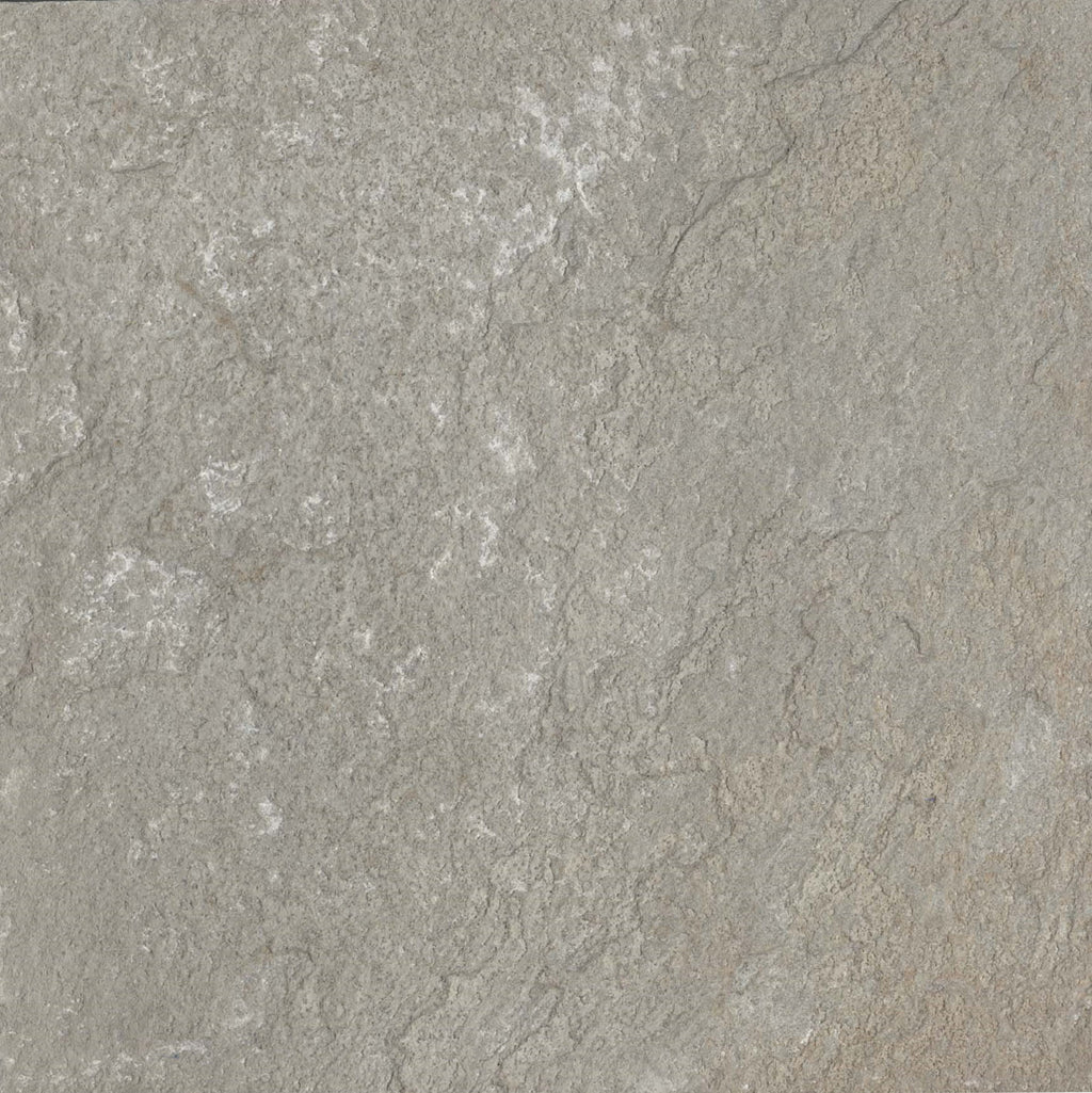 Grey Gum Quartzite