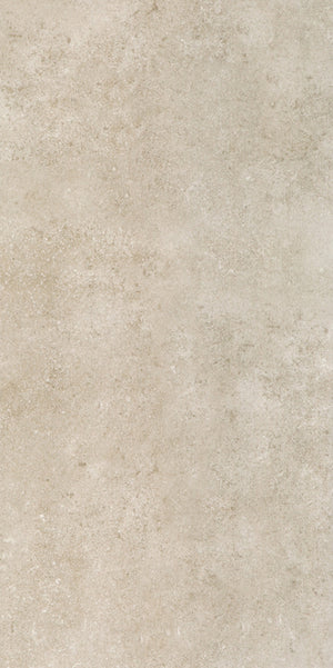 FLELA36-2-E36116W FLEMING LATTE GLOSS 300X600