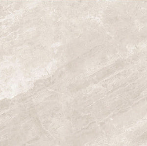 ENMORE MARFIL SATIN GREY