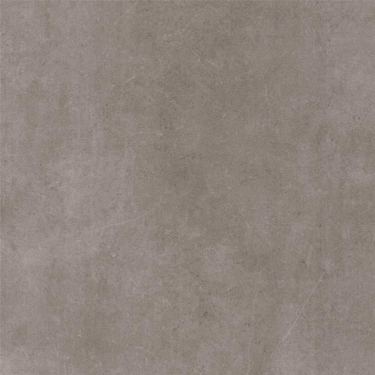 NCD4503-45x45 Shaded Mocha Non Rectified Semi-Polished