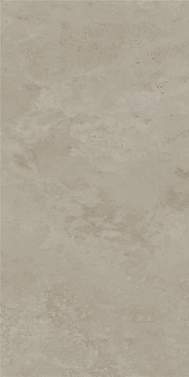Norfolk sand36-30X60 Shaded Sand Glzd Rect Porc