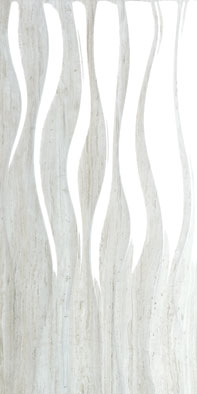 SOLTKWG36D-NH6322-C SOLUTIONS TEAKWOOD GLOSS DECOR 300X600