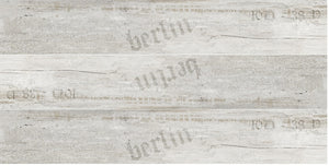 SOUTHAMPTONBETULLA-1-#15X90 Mixed Decor Glazed Porcelain