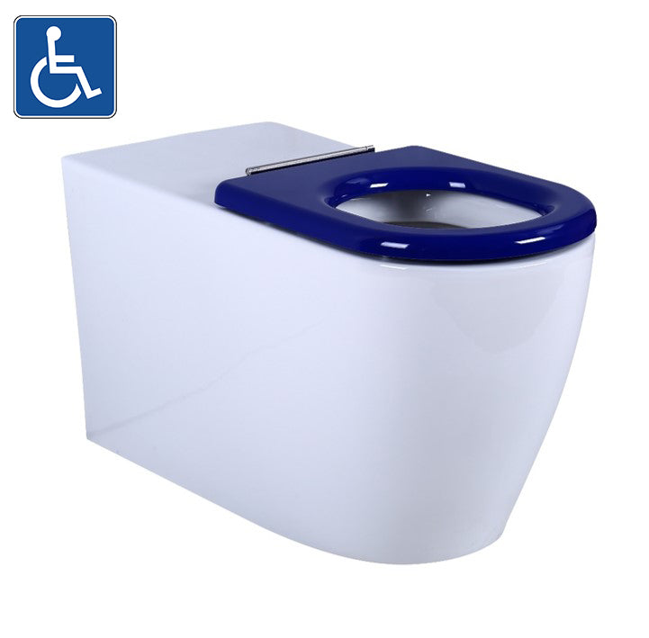 Special Care Pan Asta Wall Faced Pan AS106WFP