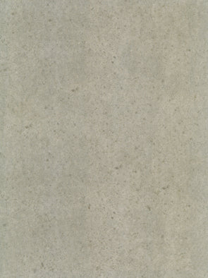 WASBE34-WP02 WASHUP BEIGE GLOSS 300X400/300X450