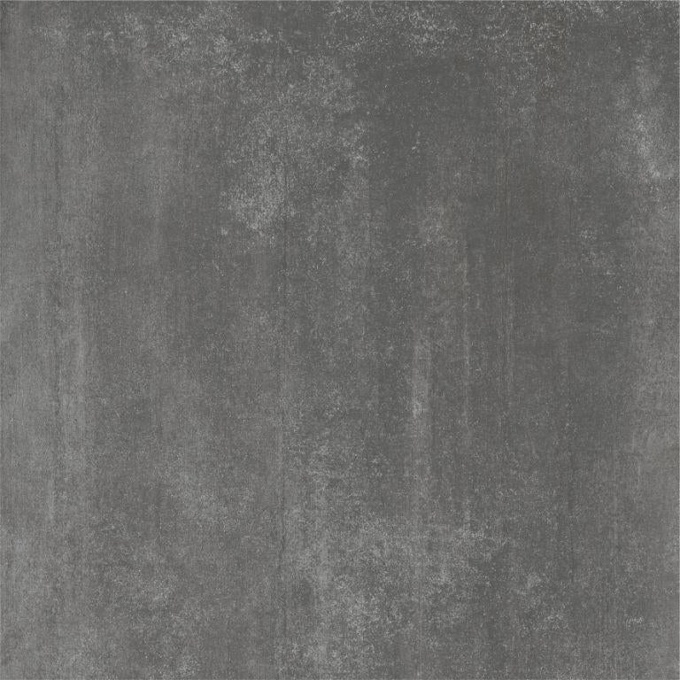 Zenith Silver  45-30X30 Shaded Silver Non Rectified Glazed Porcelain
