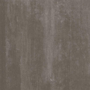 Zenith Taupe 45-30X30 Shaded Taupe Non Rectified Glazed Porcelain