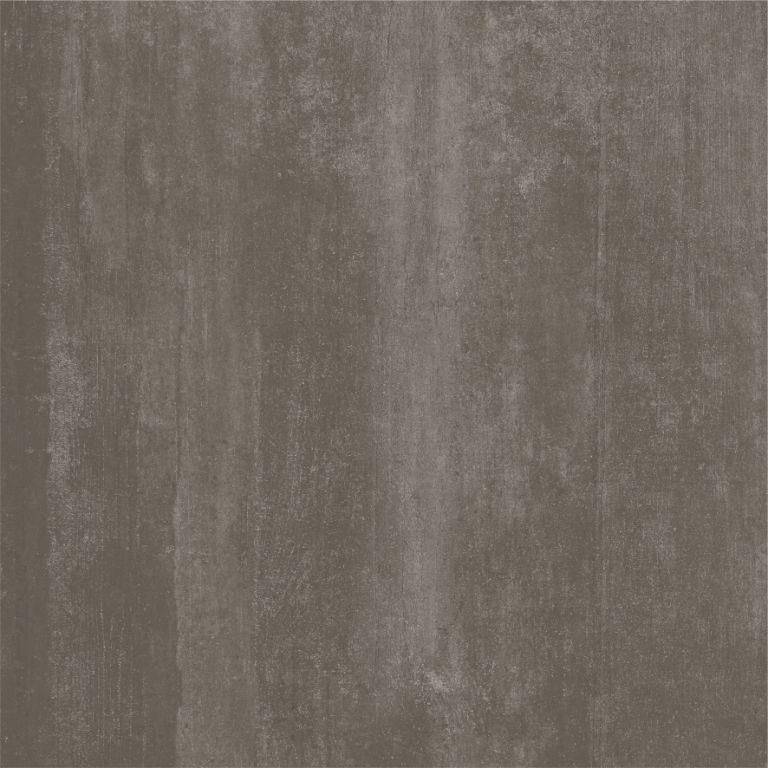 Zenith Taupe 45-45x45 Shaded Taupe Non Rectified Semi-Polished