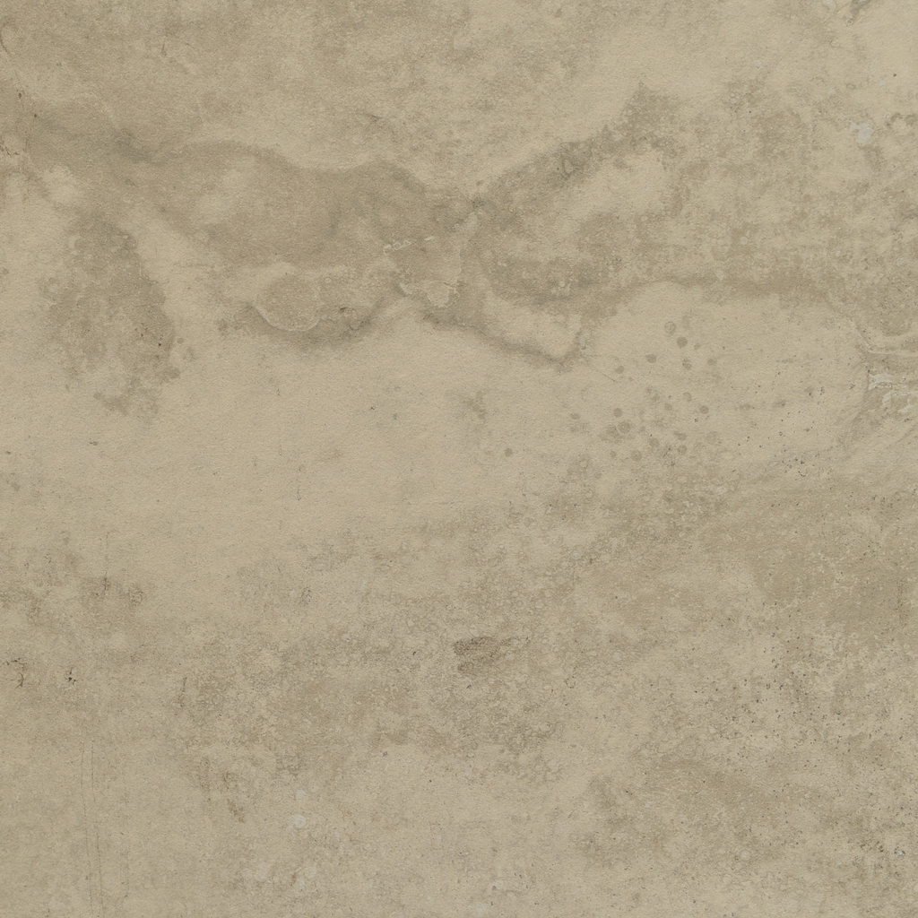 TRANITY TRAVERTINE SLAB 400*600 GRAY