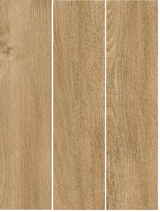 cedarwood fawn-#14.8x60 Fawn Timber Rectified Floor
