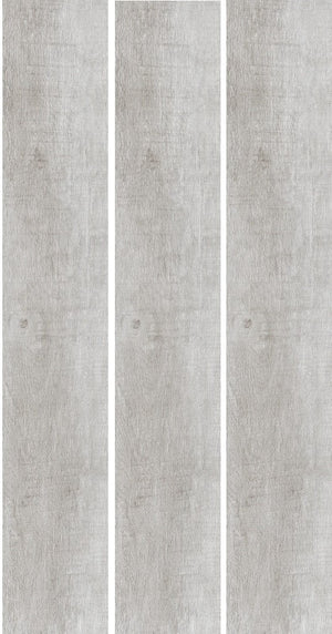 crownwoodbirch-120 X 20 Woodgrain External Glazed Porc 9MM