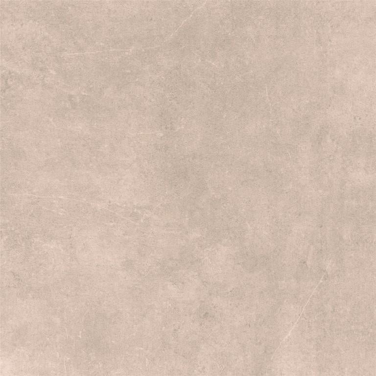ncd4502-30X30 Shaded Latte Non Rectified Glazed Porcelain