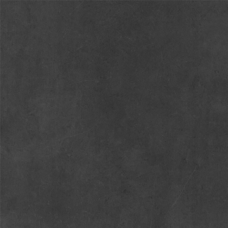 ncd4504-30X30 Shaded Black Non RectifiedGlazed Porcelain