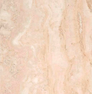 quarry dolomite30-30X30 Shaded Brown Rectified Glazed Porc