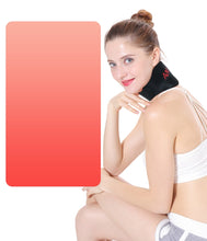 Load image into Gallery viewer, Neck Massager  Magnetic Therapy Belt