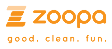 Zoopa Coupons