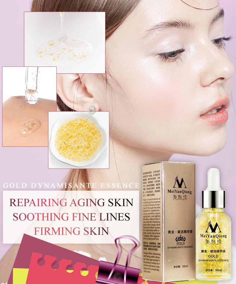 Cream Anti Wrinkle Face