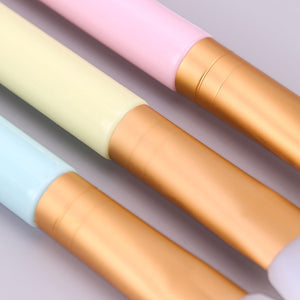 Silicone Brush for Mask